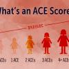 ACEs – A Seismic Shift