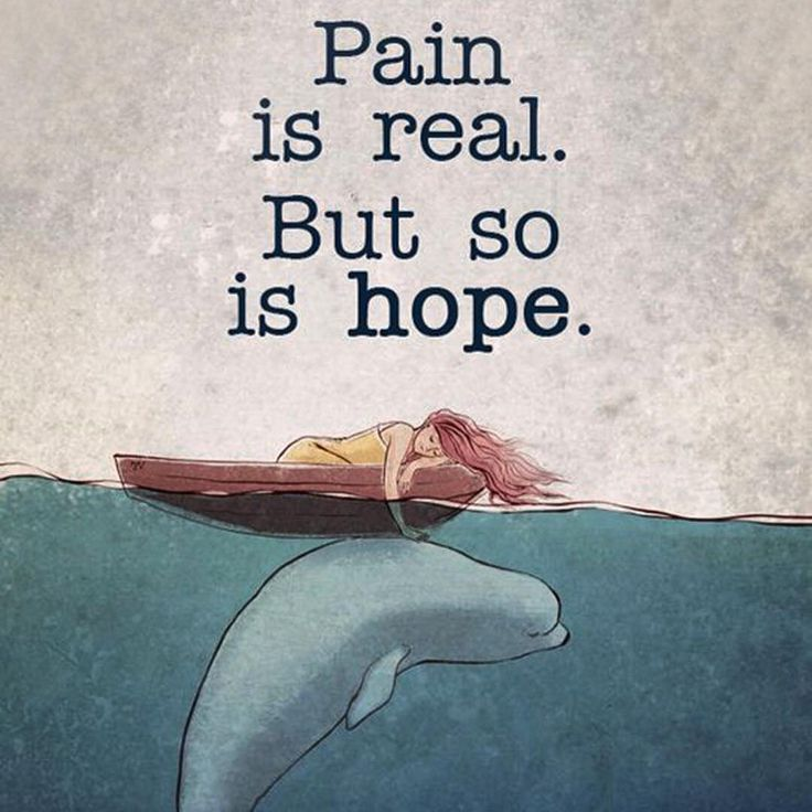 6c8cabf37877cb80e5aeb620881e0128–fighting-depression-quotes-depression-recovery-quotes