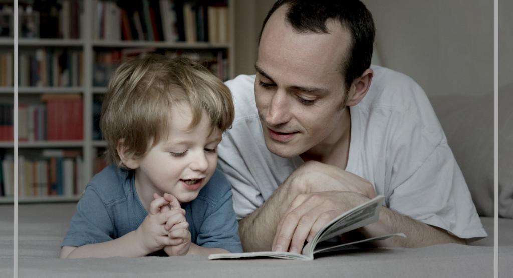 Building Empathy Through Reading