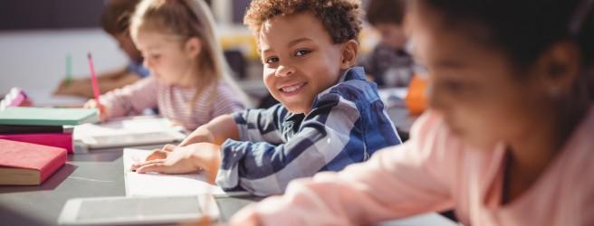 What is a Trauma Focused School?