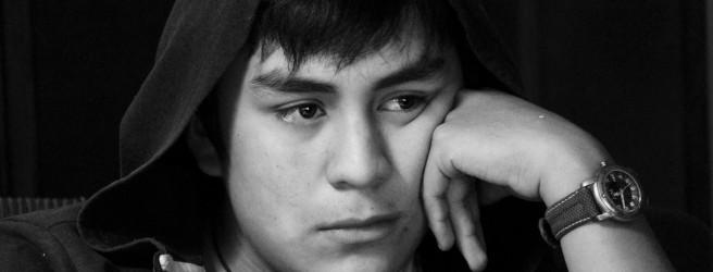Helping Traumatized Youth Build Emotional Regulation Skills