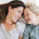 The Value of PACE in Parenting